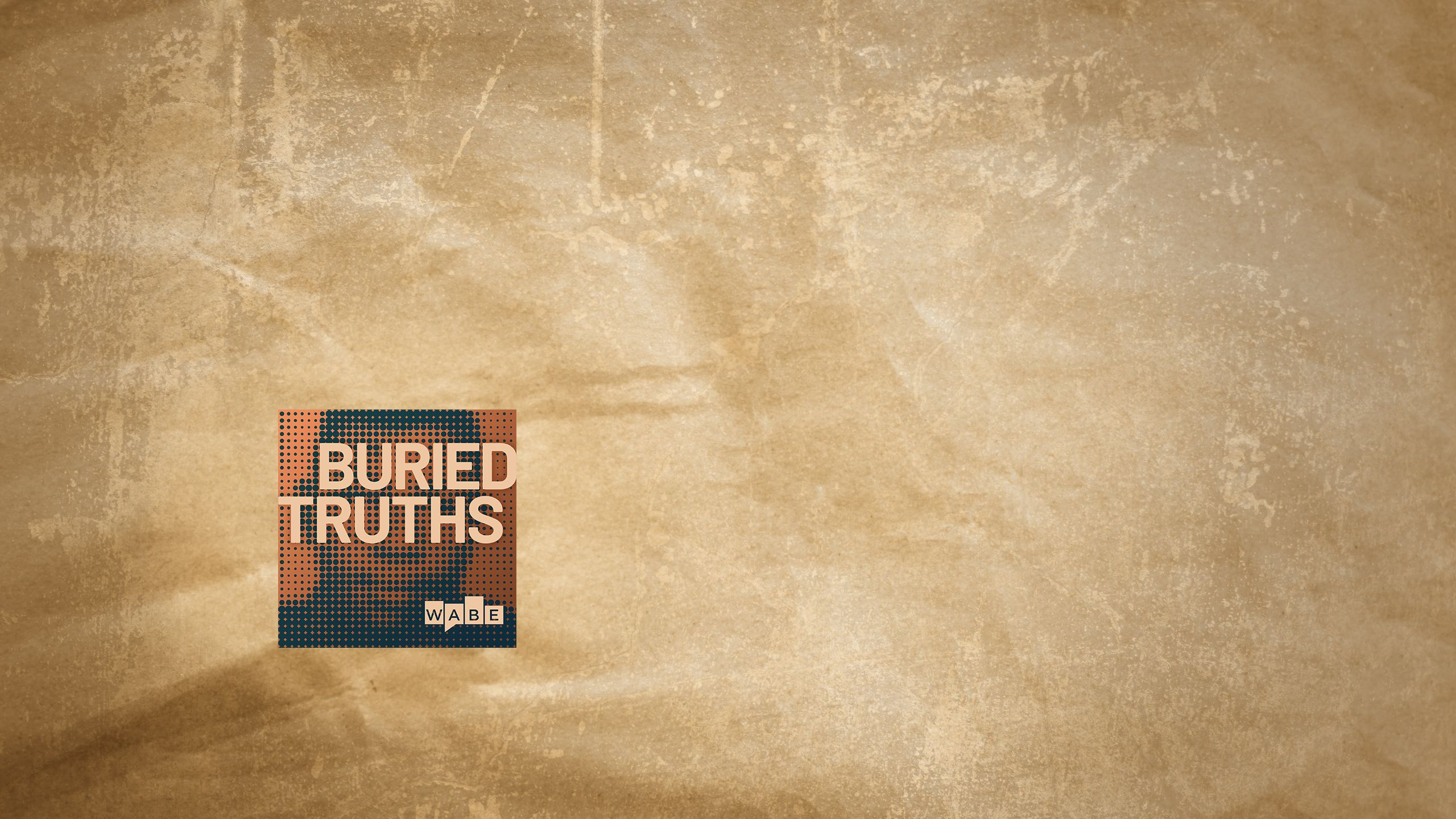Uncovering 'Buried Truths'