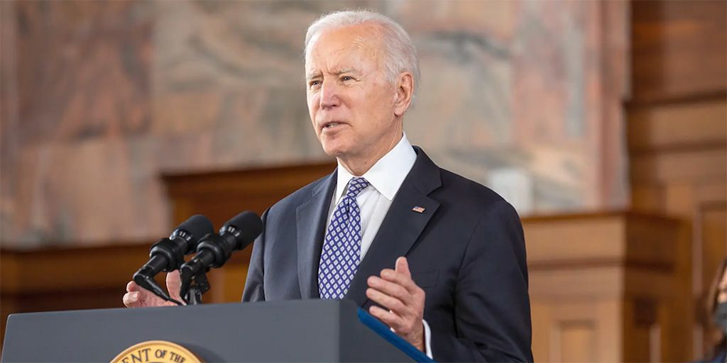 news.emory.edu: President Biden, Vice President Harris visit Emory campus