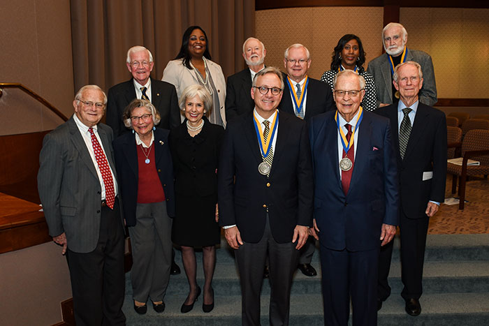 Ks2 proofreading worksheets thesis defense biology