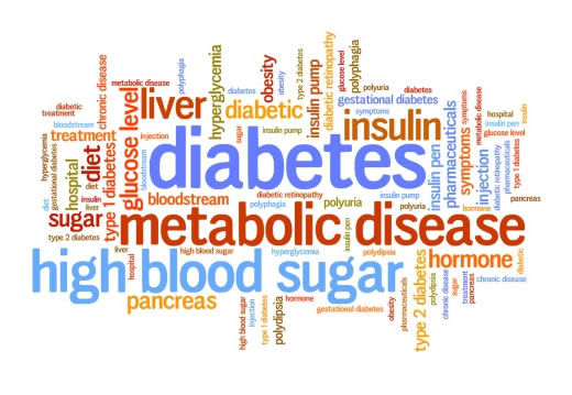Diabetes researchers urge screening and management to