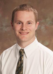 NIH selects Emory pathologist for Early Independence Award | Emory  University | Atlanta, GA