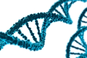For DNA Day, learn about Emory genomic advances