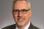Tim Lash named chair of the Department of Epidemiology