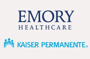 Kaiser Permanente and Emory Healthcare announce new collaboration for integrated care