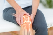 Marcus Foundation $13M grant targets osteoarthritis with stem cell therapies