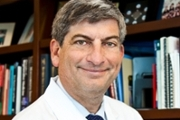 Emory School of Medicine names new chair of orthopaedics