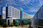 Emory University Hospital achieves Magnet recognition for a second time