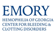 Gift from Hemophilia of Georgia establishes newly renovated bleeding and clotting disorders center at Emory
