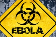 Pregnant women and Ebola: NEJM perspective expresses researchers' concerns