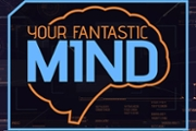 Emory partnering with GPB on brain health television series, Your Fantastic Mind