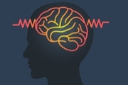 Emory first in U.S. to treat epilepsy with deep brain stimulation since commercial approval