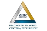 Emory Johns Creek Hospital first in Georgia to receive ACR Diagnostic Imaging Center of Excellence recognition