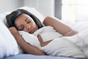 World Sleep Day 2019: Emory sleep expert offers 6 tips to a healthy night's rest