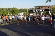 Emory 5K and wellness event to offer free health screenings in Johns Creek