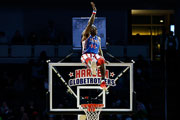 Harlem Globetrotters name Emory Healthcare as official sports medicine provider