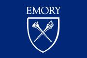 Bariatrics at Emory Saint Joseph's