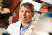Multiple myeloma: DNA rearrangements may predict resistance, poor outcomes