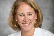 Emory School of Medicine appoints new Chair of Gynecology and Obstetrics