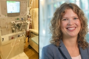 Study finds kidney dialysis profit status may influence timeline for receiving transplant