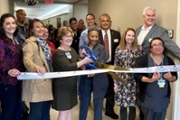 Emory Johns Creek Hospital opens new nuclear medicine unit to better serve patients