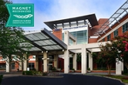 Emory Johns Creek Hospital receives prestigious Magnet® recognition for nursing excellence