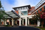 Winship Cancer Institute builds new pharmacy, expands infusion services in Johns Creek