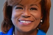 Lilicia Bailey named chief human resources officer for Emory Healthcare