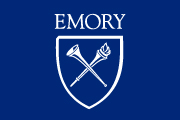 MEDIA ADVISORY: Emory and AEI StartUp Factory host virtual series of COVID-19 Health Talks in October