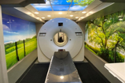 Emory first in Georgia to offer patients access to new PET/CT scanner for improved diagnosis and treatment