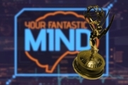 Emmy awarded to 'Your Fantastic Mind' TV series on brain health