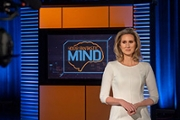 'Your Fantastic Mind' TV series features Emory's work on COVID-19, opioid crisis and more
