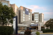 Emory Saint Joseph's Hospital first in metro Atlanta to receive state's highest designation for emergency cardiac care