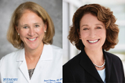 National Academy of Medicine elects two Emory researchers in 2020 class