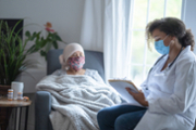 Cancer and its treatment could impact survivors' ability to work, says national report