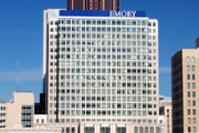 Emory University Hospital Midtown designated a Level I Emergency Cardiac Care Center by state