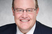 Emory Healthcare welcomes new CFO