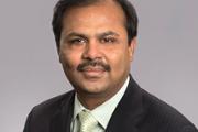 Winship Cancer Institute names Ramalingam new executive director