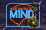 Season 2 of 'Your Fantastic Mind' television series wins six Emmy awards