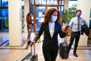 Emory study shows frequent business travel may increase obesity risks